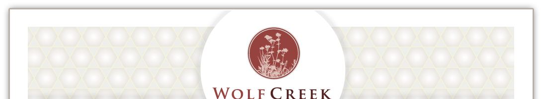 Wolf Creek Publications